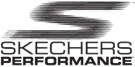 2016-09-16 - Sketchers logo - Woodbridge
