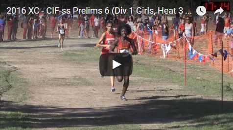 2016-11-11 - Frame Grab - 06 (Div 1 Girls, Heat 3 of 3)