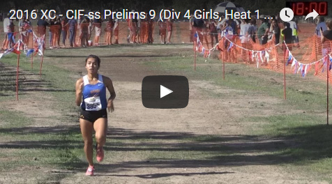 2016-11-11 - Frame Grab - 09 (D4 Girls, Heat 1 of 2)