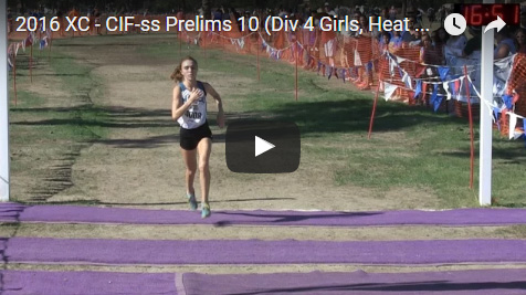 2016-11-11 - Frame Grab - 10 (D4Girls, Heat 2 of 2)
