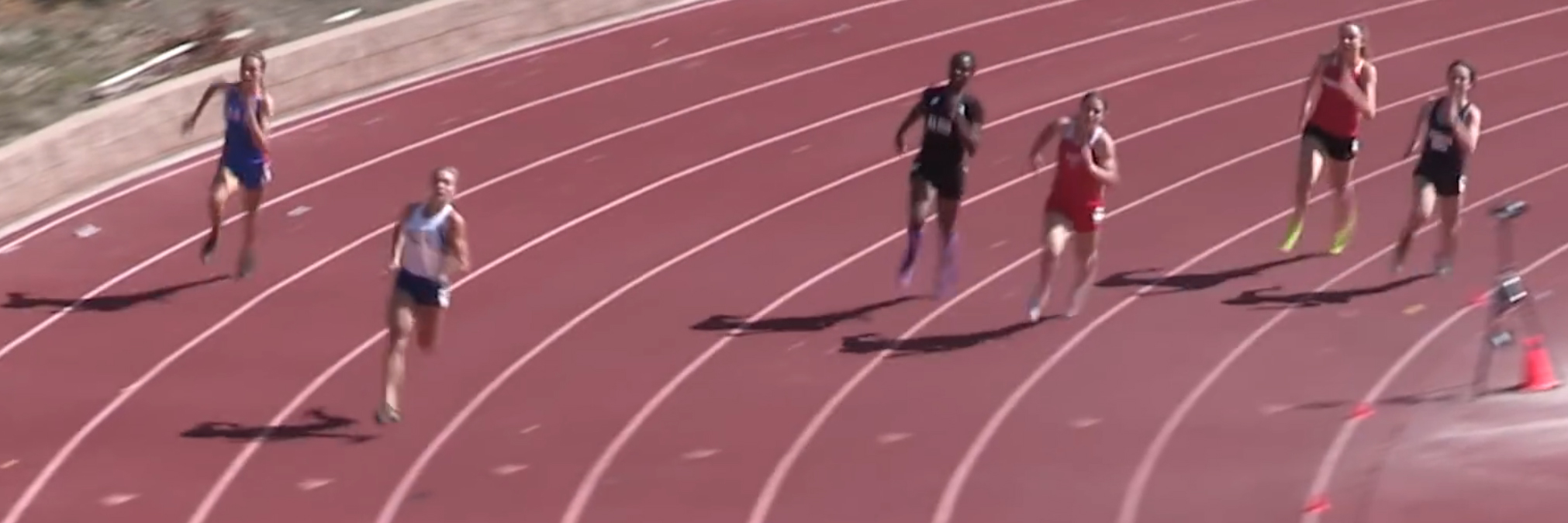 2017-04-22 - Frame Grab - 37 (Var Girls 200, 6 Heats)