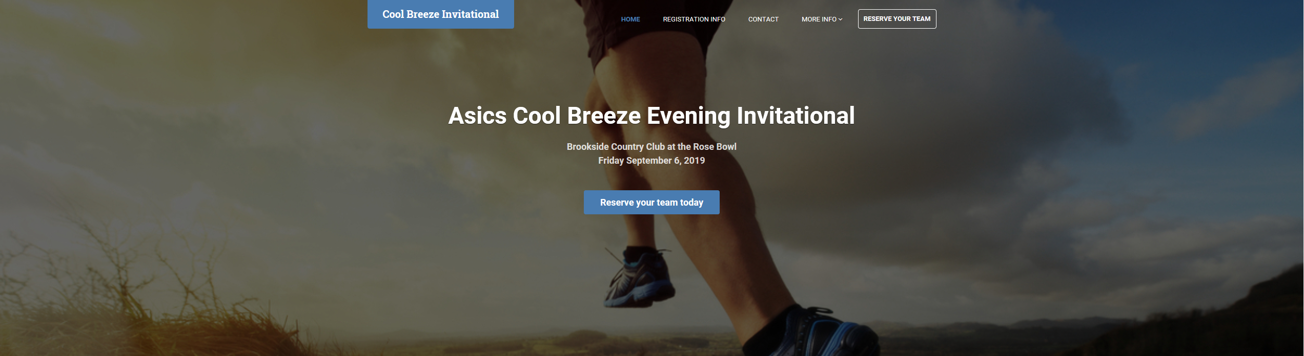 2019-09-06 - Page Banner - Cool Breeze Invitational