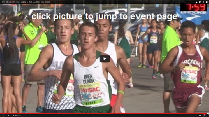 2014-10-25 - Video Icon - Featured Race 58