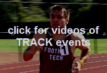 2015-04-10 - John Marcoux's 1600 Meters Win