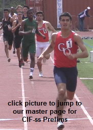 2015-05-16-24 - Feature frame grab for CIF Prelims