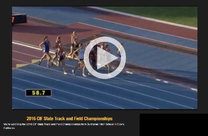 2016-06-04 - Frame Grab - TWC Icon for State Meet video