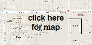 Map Icon - Cerritos College Stadium