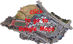 Map Icon - Trabuco Hills HS
