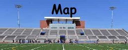 Stadium Photo - El Camino College (SMALL)